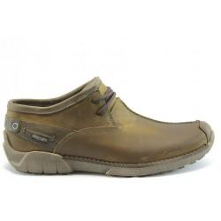 Мъжки анатомични обувки МЙ 83240з