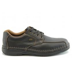 Мъжки немски обувки Rieker 12912