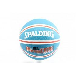 Баскетболна топка Spalding PrimeTime