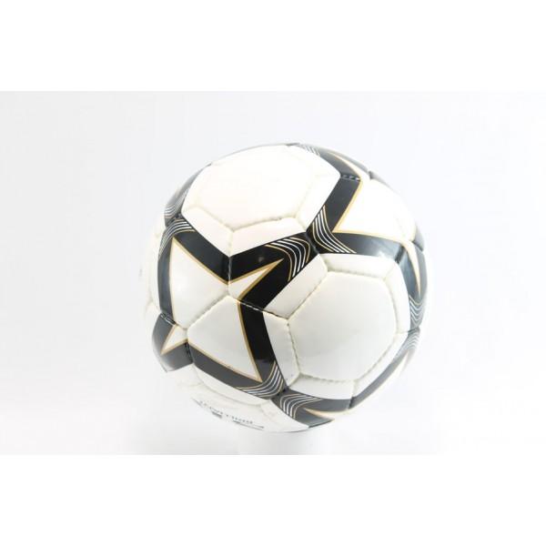 Футболна топка за всички сезони SB Brilliant