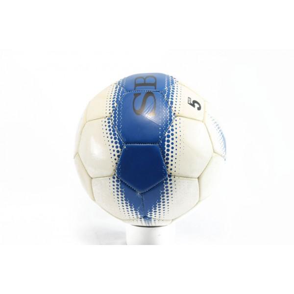 Футболна топка SB 001