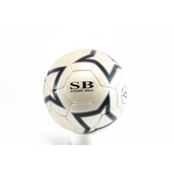 Футболна топка за всички сезони SB Future Sala