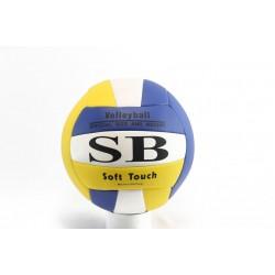 Волейболна топка SB Soft Touch