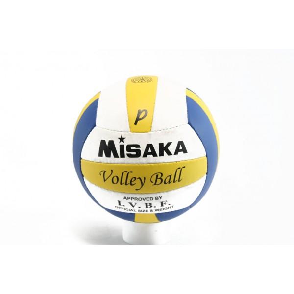 Волейболна топка Misaka