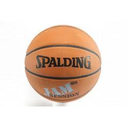 Баскетболна топка Spalding JAM SESSION NBA