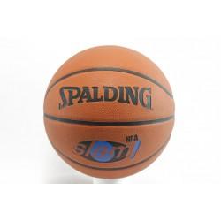 Баскетболна топка Spalding Slam NBA