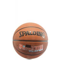 Баскетболна топка Spalding Prime Time Player