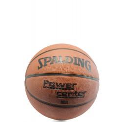 Баскетболна топка Spalding Power Center NBA